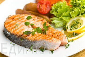 полезное-и-вкусное-блюдо-из-рыбы